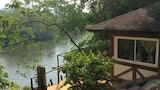 River Kwai Nature Resort - Sai Yok Hotels