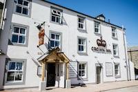The Crown Inn (14 of 32)