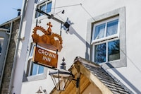 The Crown Inn (5 of 32)