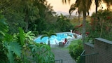 The Palms Guesthouse - Nelspruit Hotels