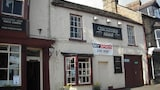 The Cricketer's Arms - Barnard Castle Hotels