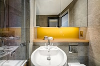 Apex City of Bath Hotel (13 of 52)