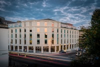 Apex City of Bath Hotel (7 of 52)