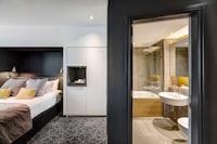 Apex City of Bath Hotel (17 of 52)