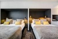 Apex City of Bath Hotel (39 of 52)