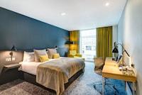 Apex City of Bath Hotel (14 of 52)