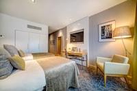 Apex City of Bath Hotel (3 of 52)