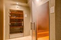 Apex City of Bath Hotel (1 of 52)