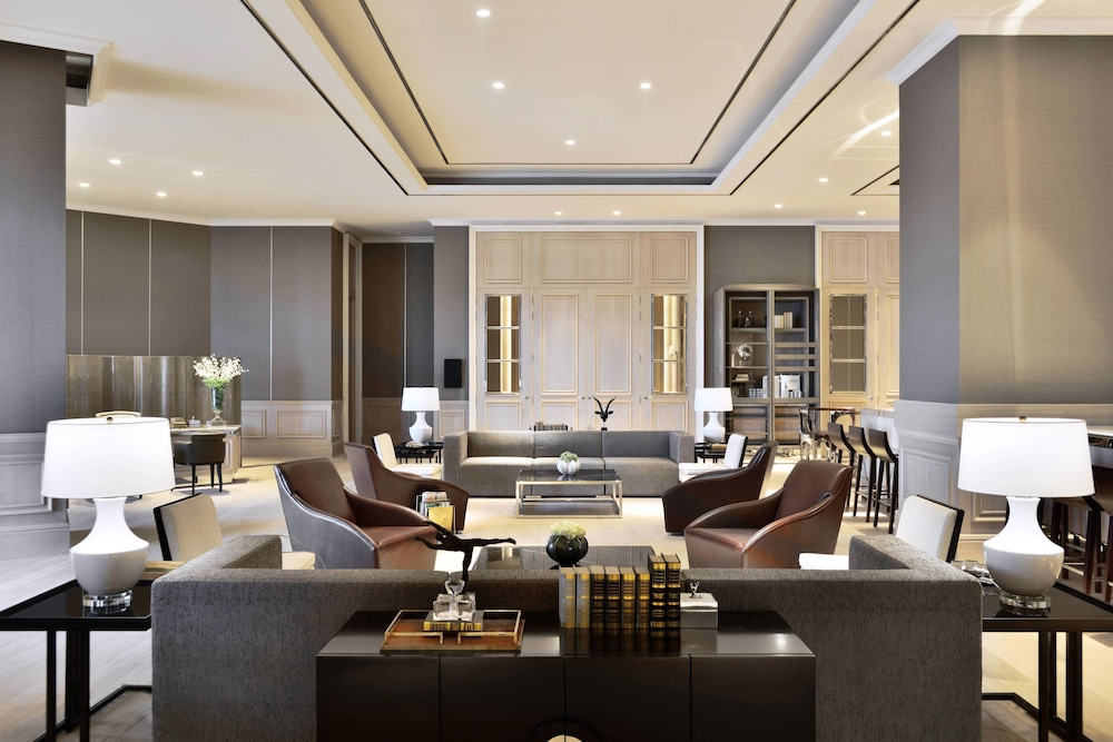 Jw Marriott Hotel Kolkata 2019 Room Prices 92 Deals