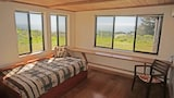 Panorama by RedAwning - Sea Ranch Hotels