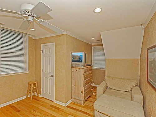 Cabins In Edisto Beach Seabrook Island Road 2736 By Redawning