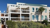 Atrium Villas 2914 by RedAwning - Seabrook Island Hotels