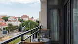 Apartments ZoomZoom - Dubrovnik Hotels