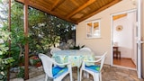 Apartments & Rooms Jokovic - Zupa dubrovacka Hotels