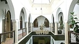 Riad Opale - Marrakech Hotels