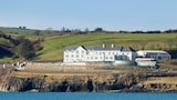 Dunmore House Hotel - Clonakilty Hotels