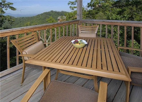 Book morning view 131 by redawning sevierville hotel deals for 37862 vessing terrace