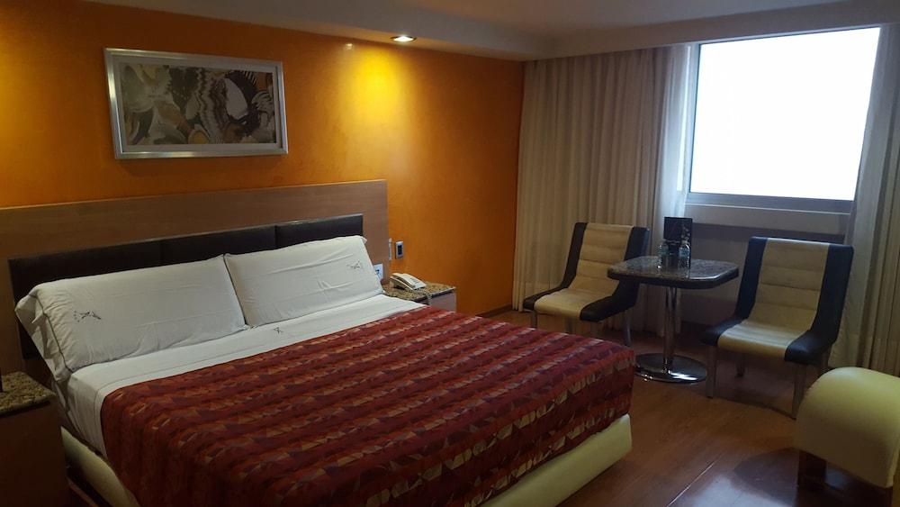 Motel Nuevo Tijuana S Only