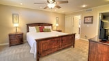 Palo Verde - 2 Bedroom Home - Scottsdale - Scottsdale Hotels