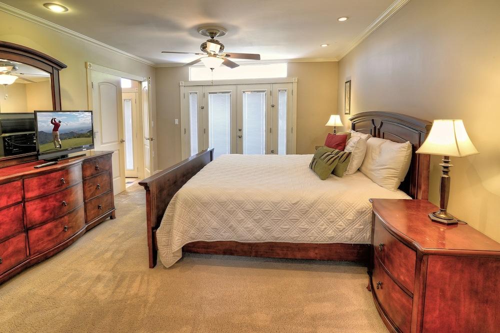 Palo verde 2 bedroom home scottsdale 2019 room prices deals reviews expedia for Scottsdale 2 bedroom suite hotels