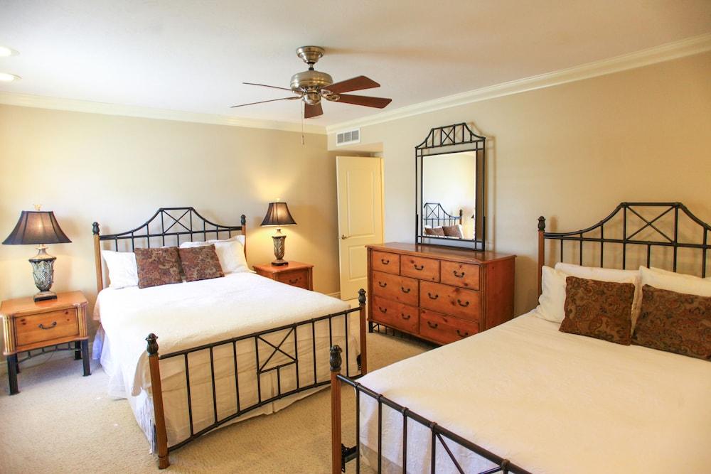 Book Catalina 2 Bedroom Home Scottsdale Scottsdale Hotel Deals