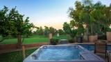 Chandler - 4 Bedroom Home - Chandler - Chandler Hotels