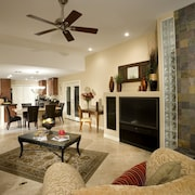 Cholla - 2 Bedroom Home - Scottsdale