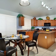 Glendale - 4 Bedroom Home