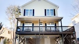 Luna Dunes by RedAwning - Surfside Beach Hotels