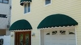 8602 W Gulf Blvd by RedAwning - Treasure Island Hotels