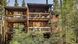 Mountain View Studio at Northstar by RedAwning - Truckee Hotels