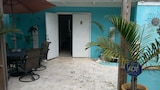 Carambola Breeze by RedAwning - Kingshill Hotels