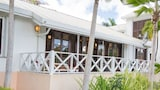 Cruzan Breeze by RedAwning - Christiansted Hotels