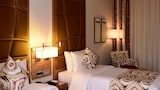 Pearl Creek Hotel - Dubai Hotels