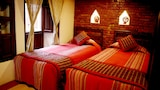 Temple House - Lalitpur Hotels
