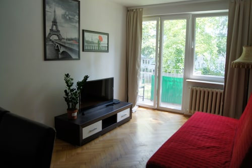 One by Rental Apartments (POL 16499738) photo