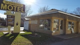 Glenwood Motel and Cottages - North Bay Hotels