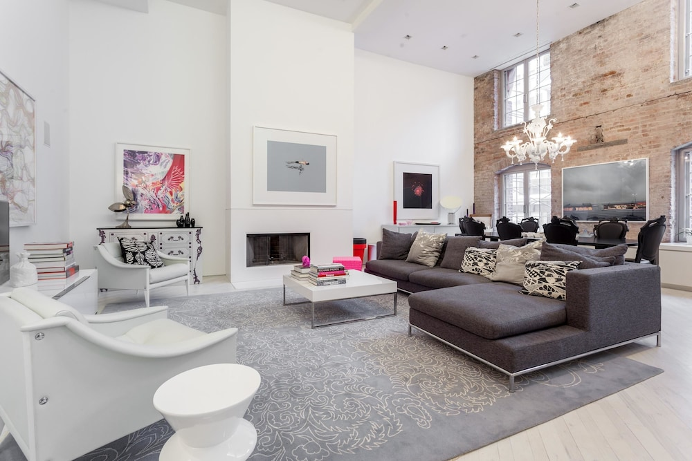 onefinestay - tribeca private homes in tribeca | hotel rates