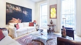 onefinestay - Gramercy private homes - New York Hotels