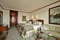 The Taj Mahal Hotel (29 of 80)