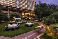 The Taj Mahal Hotel (27 of 80)