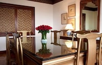 The Taj Mahal Hotel (11 of 80)