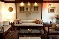 The Taj Mahal Hotel (39 of 80)