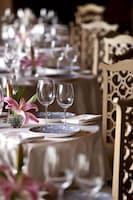 The Taj Mahal Hotel (37 of 80)