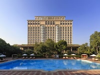 The Taj Mahal Hotel (24 of 80)