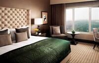 The Taj Mahal Hotel (8 of 80)
