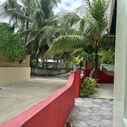 Huraa East Inn
