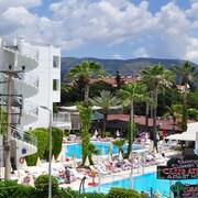 Halici Ahmet Urkay Museum hotels, Marmaris City Center ...