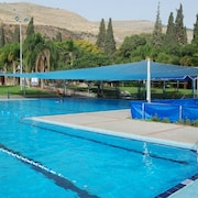 Beit Alfa Kibbutz Country Lodging