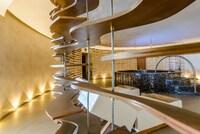 Stella Island Luxury Resort & Spa (5 of 80)